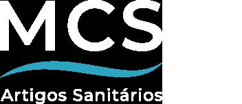 logo_white_footer